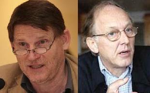 VIDÉO: Les enjeux de la crise mondiale : austérité, guerres, brutalité policière et mensonge médiatique
