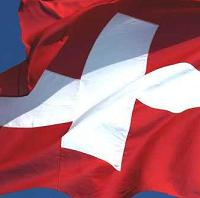 The Death of Swiss Neutrality? Foreign Policy in the Service of Imperialism
