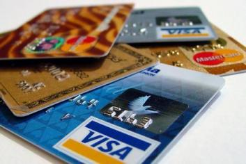 L'endettement perpétuel, l'arme de choix de l'élite financière