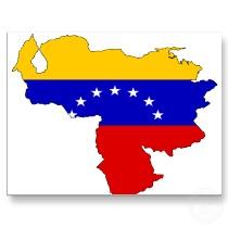 Pourquoi le Venezuela se retire de la Commission interaméricaine des droits de l'homme