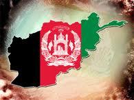 La débâcle américaine en Afghanistan