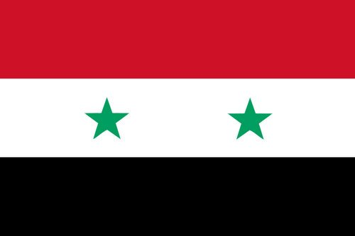 Syria: Turning Back the Clock on the Arab Spring