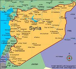 msyria