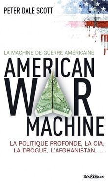 la-machine-de-guerre-americaine
