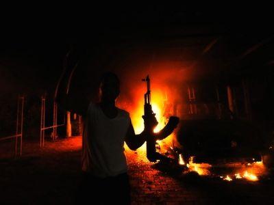 attaque-du-consulat-amc3a9ricain-c3a0-benghazi