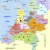 Netherlands_Map_svg