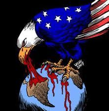 SYRIE USA