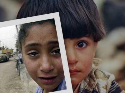 enfants-de-la-guerre