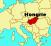 hongrie-map2