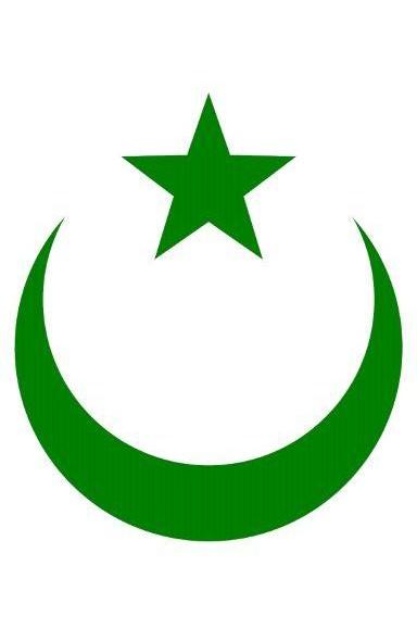 islam-croissant