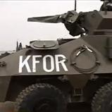 "GRTV: Kosovo Still Semi-Colony, ""Independence"" is Media Show"