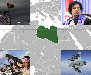 libya-war-spix-lg