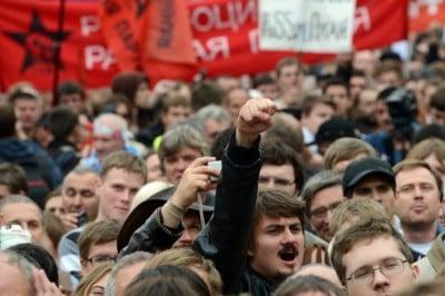 manifestations-anti-Poutine-en-Russie_article_popin