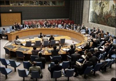 Conseil-de-Securite-ONU-1-11