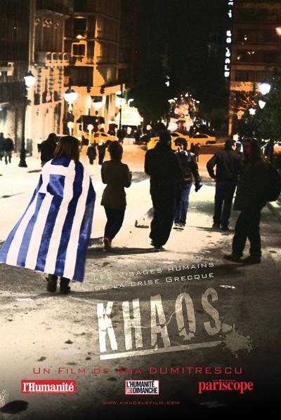 Grèce khaos_affiche_site1