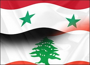 Liban Syrie 2