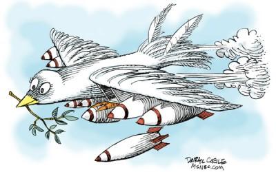 R2P bird