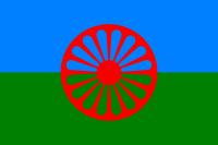 Roma_flag_svg