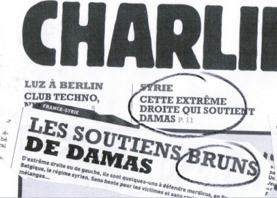 Syrie-Charlie-Hebdo