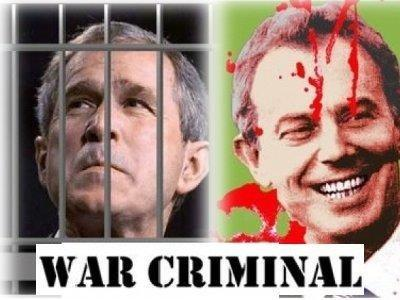 bush_n_blair_war_criminals