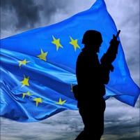 Vive La Résistance: Brexit, Yellow Vests, and the Fate of the EU - Global Research