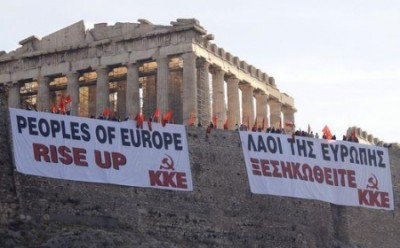 grece-manifestations-troika
