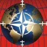 The Globalization of NATO: Military Doctrine of Global Warfare