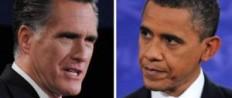 romney_obama_debate2012-med