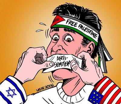 Anti_semitism