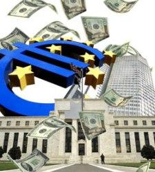Banques privées