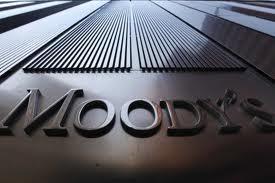 Moodey's