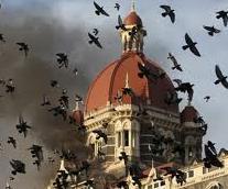 Mumbai massacre