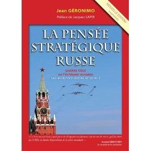 Pensée stratégique russe