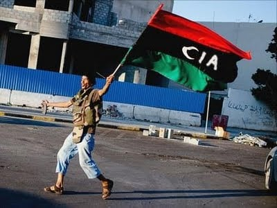 anti-cia-rebel-tripoli