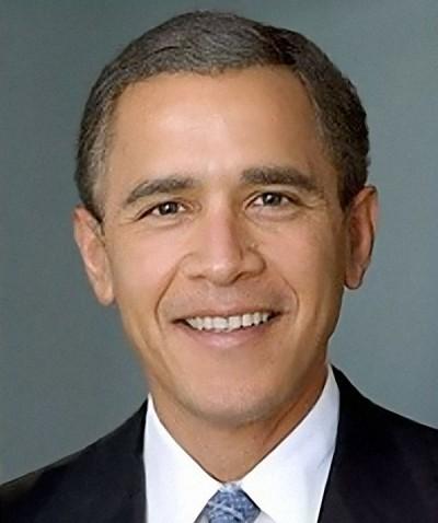 bush-obama-one