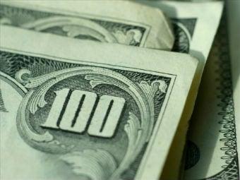 cash 100