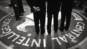 CIA Manipulation: The Painful Truths Told by Phil Agee