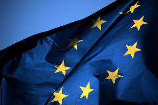 End of Regime in Europe! The Question is not Britain, the Question Concerns all Europe