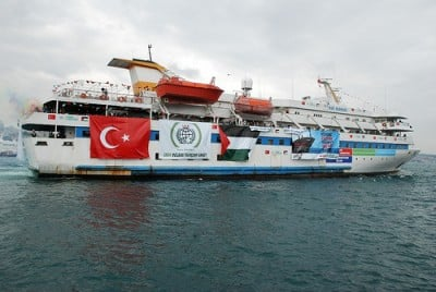 freedom-flotilla-on-the-way