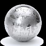globe-150x150
