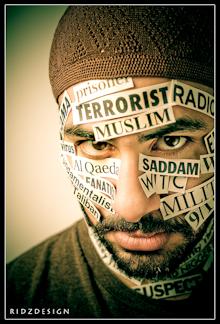 islamophobia2