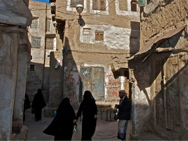 jewish-quarter-yemen