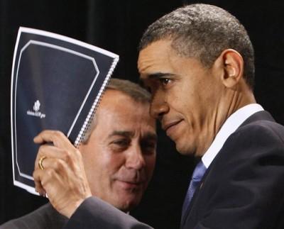 john-boehner-barack-obama