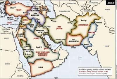 nouveau_Moyen-Orient_-_AFTER