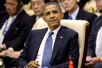 obama-asia