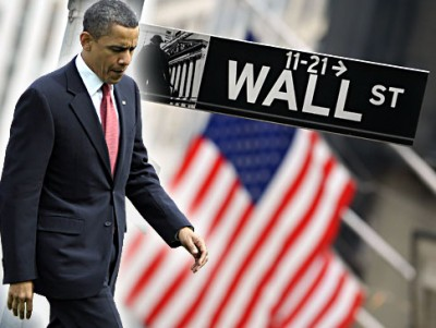 obama-wallstreet