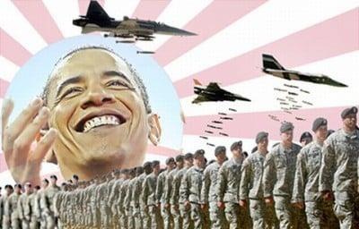 obama-war