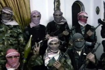 http://www.globalresearch.ca/wp-content/uploads/2012/11/rebels-syria.jpg