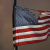 us ripped flag