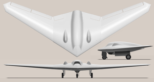 DRONERQ-170_Sentinel_impression_3-view